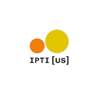 IPTI - Research Organization for Technology and Innovation INC