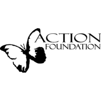 The Action Foundation