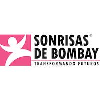 Fundacion Sonrisas de Bombay