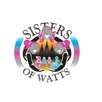 Sisters Of Watts