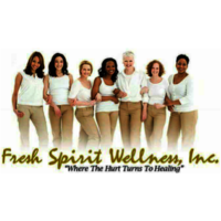 Fresh Spirit Wellness for Women Inc.