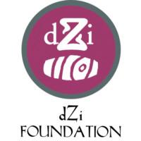 The dZi Foundation