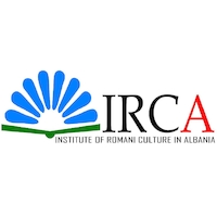 Institute of Romani Culture in Albania - IRCA