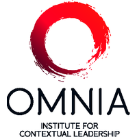 OMNIA Institute for Contextual Leadership