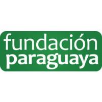 Fundacion Paraguaya Logo
