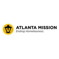 Atlanta Union Mission Corporation