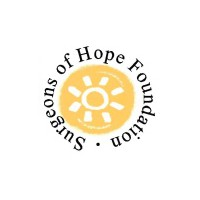 Surgeons of Hope Foundation, Inc.