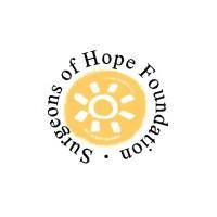 Surgeons of Hope Foundation, Inc.