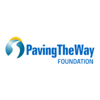 Paving the Way Foundation, Inc.