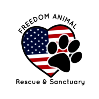 Freedom Animal Rescue and Sanctuary