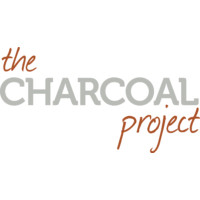 The Charcoal Project Logo