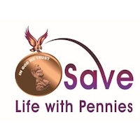 Caleb Foundation - Save Life with Pennies INC