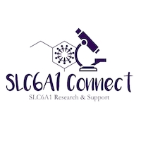 SLC6A1 Connect