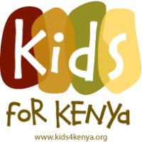 Kids4Kenya