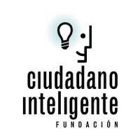 Fundacion Ciudadano Inteligente (Smart Citizen Foundation)