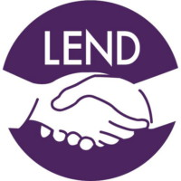 Lending for Evanston and Northwestern Development