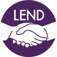 Lending for Evanston and Northwestern Development