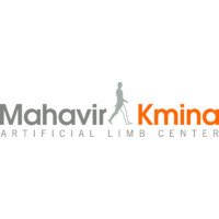 Mahavir Kmina Artificial Limb Center