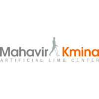 Mahavir Kmina Artificial Limb Center