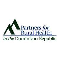 Partners for Rural Health in the Dominican Republic