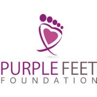 Purple Feet Foundation