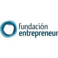 Fundacion para el Emprendimiento Entrepreneur