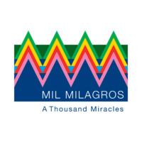 Mil Milagros, Inc.