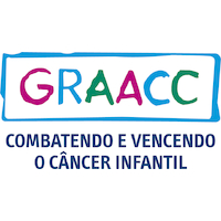 GRAACC - Support Group for Adolescents and Children with Cancer