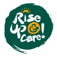 Rise Up International Inc