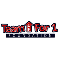 Team Up For 1 Foundation