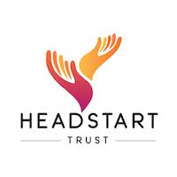 The Headstart Trust