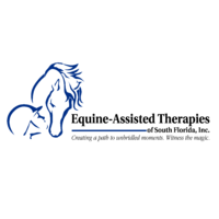 Equine-Assisted Therapies of South Florida
