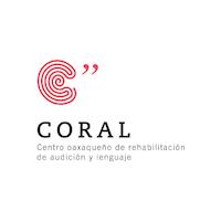 Coral, Centro Oaxaqueno de Rehabilitacion de Audicion y Lenguaje, A.C. (CORAL)