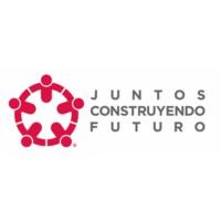 Corporacion Juntos Construyendo Futuro