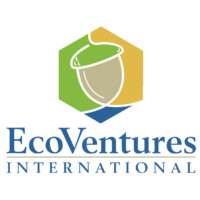 EcoVentures International