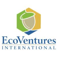 EcoVentures International