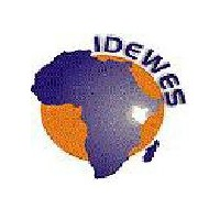 Institute for Development and Welfare Services (IDEWES)