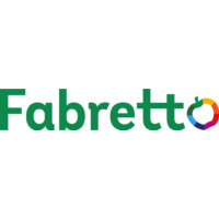 Fabretto Children's Foundation