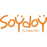 Soydoy Foundation