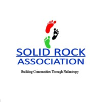 Solid Rock Asssociation ( NGO ) - DUPLICATE DO NOT USE