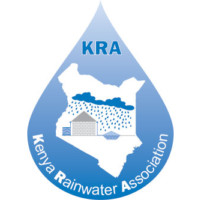 Kenya Rainwater Association Logo