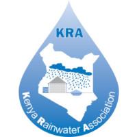 Kenya Rainwater Association