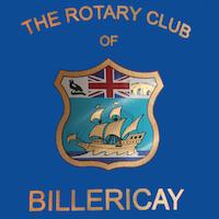 Rotary Club of Billericay