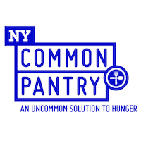 New York Common Pantry