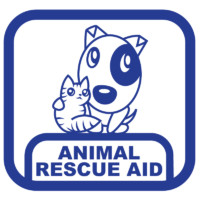 Animal Rescue Aid / National Pet Bed Donation Program