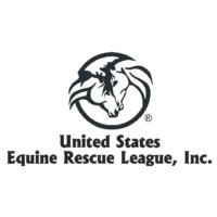 United States Equine Rescue League, Inc.