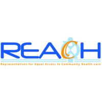 REACH Ghana