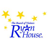Ryan House
