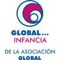 Global Infancia