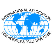 International Association for Hospice and Palliative Care (IAHPC)